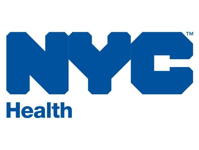 NYC-Health