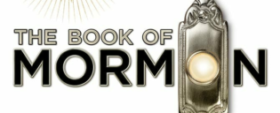 The Book of Mormon am Broadway Tickets