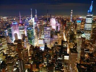 schoenste-aussicht-in-new-york-empire-state-building