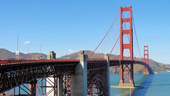 Sightseeing Pass USA - San Francisco