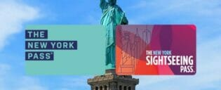Unterschied zwischen New York Sightseeing Day Pass und New York Pass
