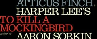 To Kill a Mockingbird am Broadway Tickets