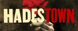 Hadestown am Broadway Tickets
