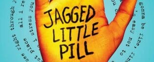 Jagged Little Pill am Broadway Tickets