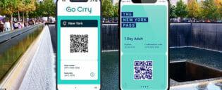 Unterschied zwischen New York Explorer Pass und New York Pass