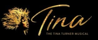TINA - The Tina Turner Musical am Broadway Tickets