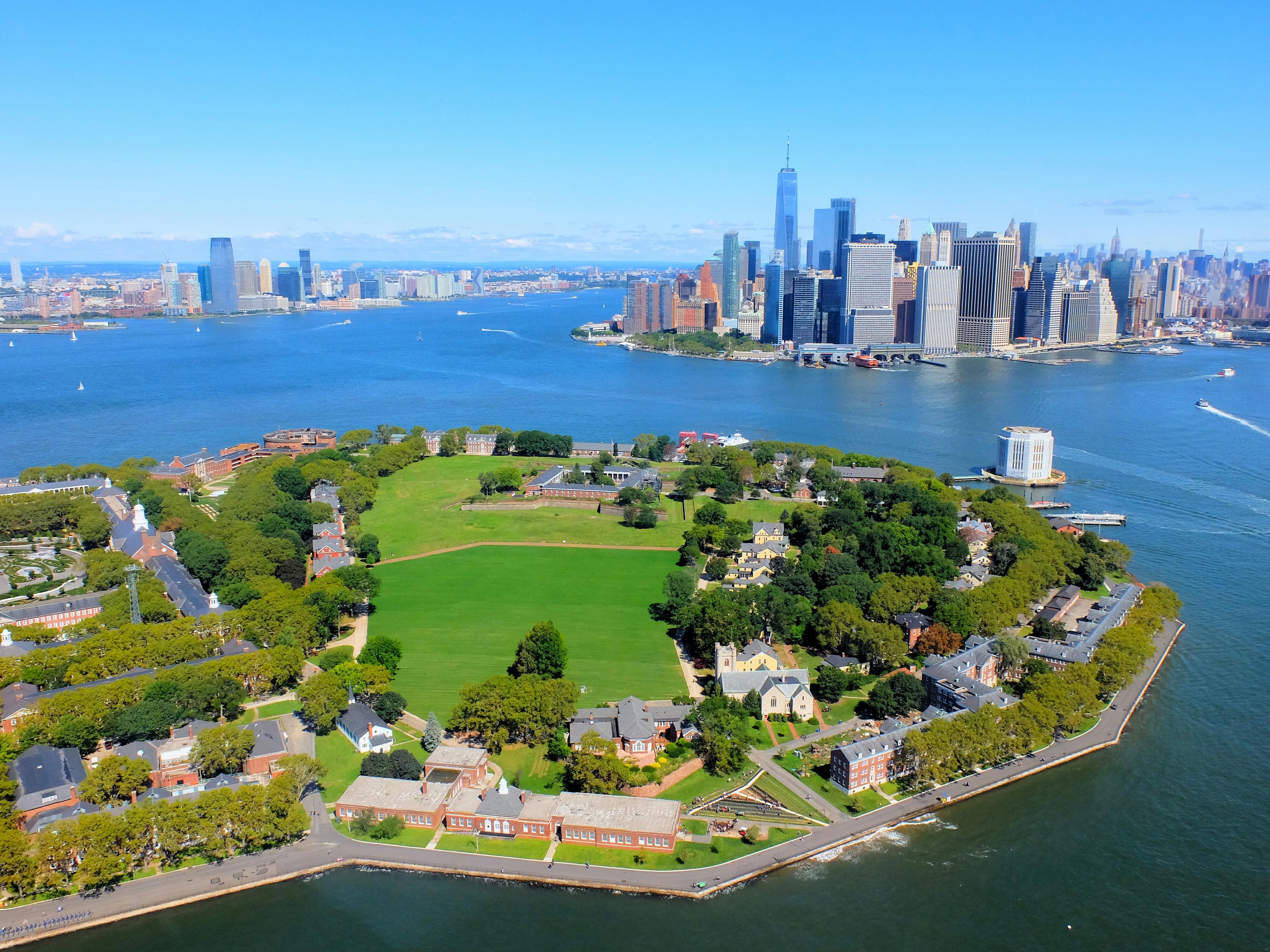 gratis high quality new york city hintergrundbilder