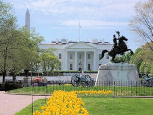 Washington D C  Passes for Attractions