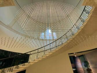 Museum of the City of New York - Gebäude